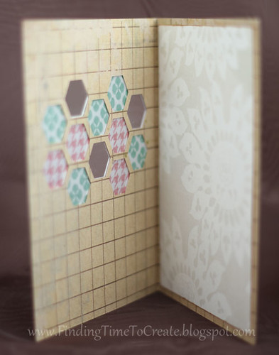 washi-hexagon-inside