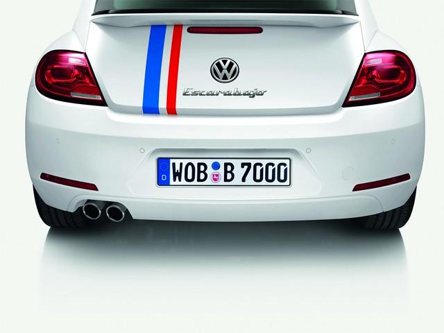 Volkswagen Beetle 53