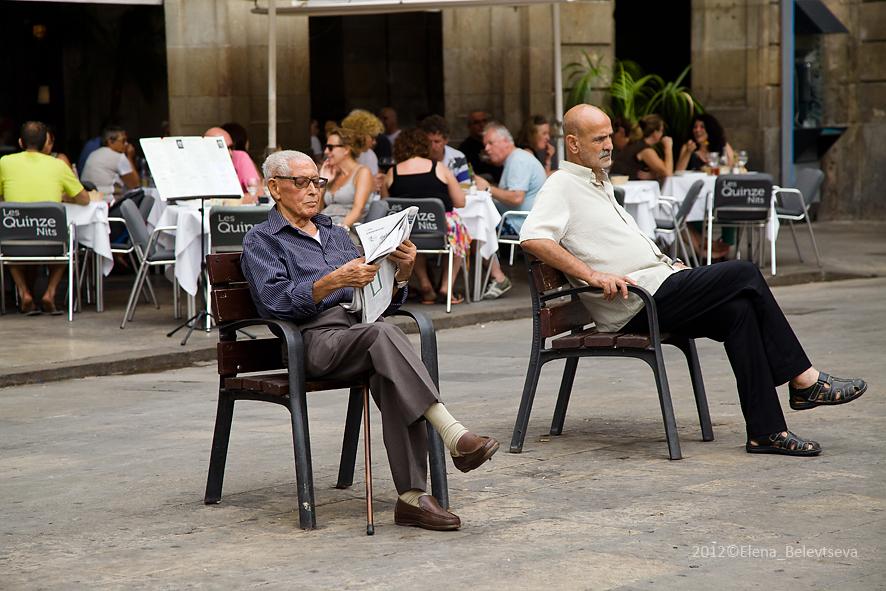 Spain2012_406_resized