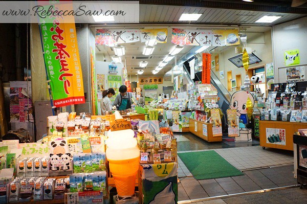 apan day 2 - Ueno, Tokyo station, akihabara-091