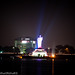 Small photo of Hussain Sagar