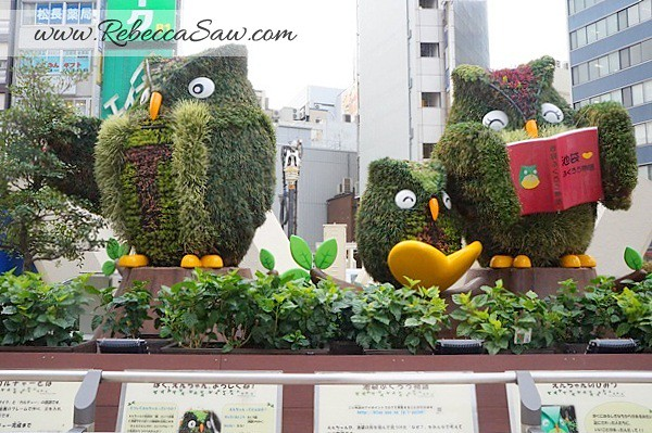 Japan Day 5- Ikebukuro-058