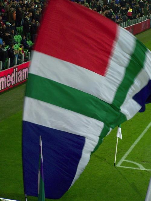 8140985902 3edcbf7e0f b FC Groningen   ADO Den Haag 1 0, 30 oktober 2012 (beker)