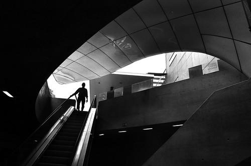 "Innsbruck dal libro ""L'opera al nero | L'Œuvre au noir (1968)"" di Marguerite Yourcenar"
