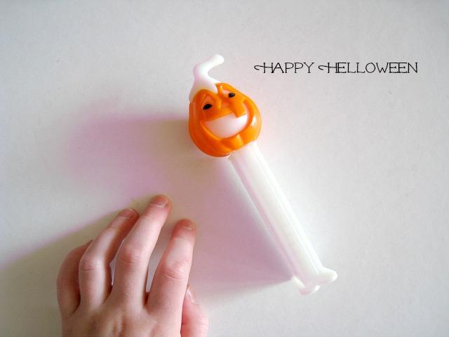 Happy Spooky Halloween...uahhhhh!!!
