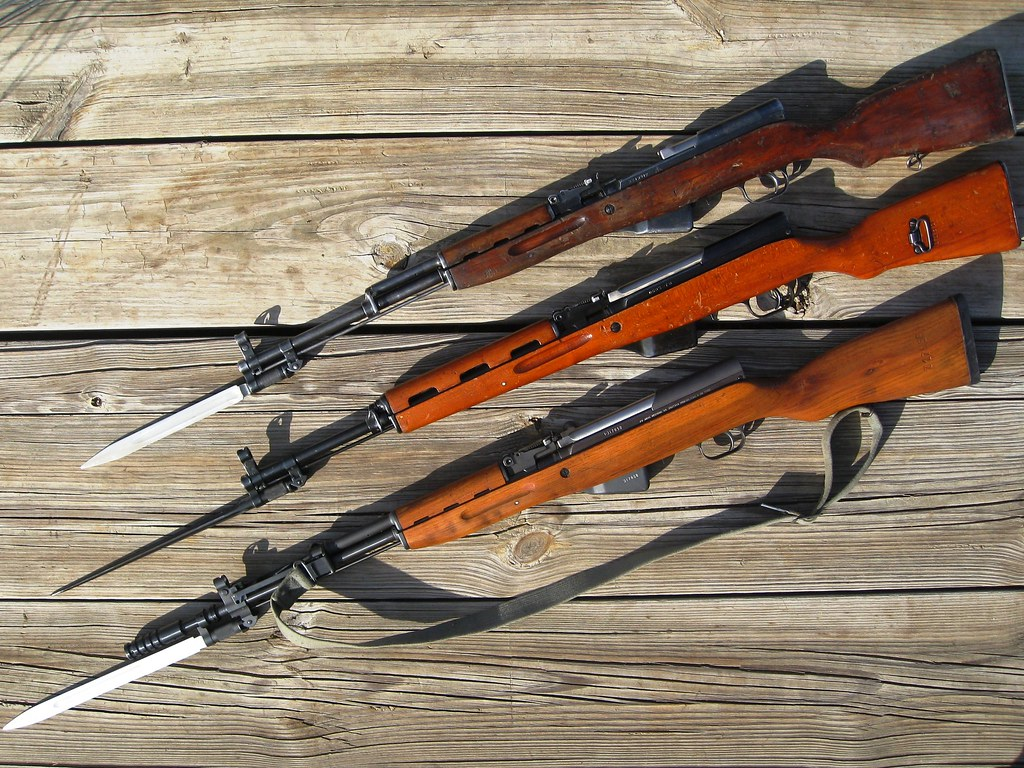dating yugo sks Extensive chinese sks dating information posted here the world's most dedicated and knowledgeable sks forum board for discussing albanian sks, russian sks, romanian sks, yugoslavian sks, the trinity rifles your one stop forum for all things related to modifying & altering your sks to suit your needs.