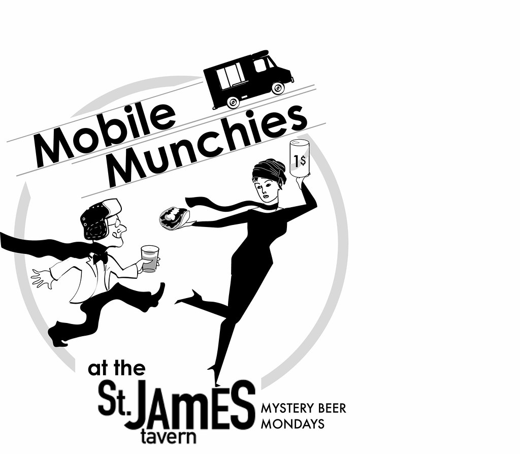 MobileMunchies2b (2)