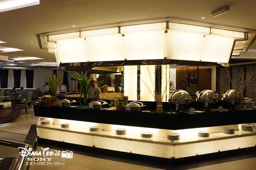 Ming Garden Hotel 03