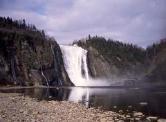 Canada 1992