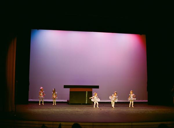 Ballet23.jpg