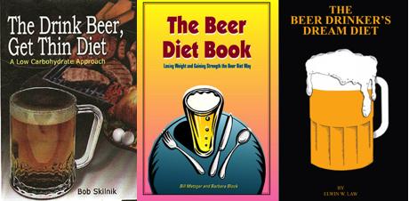 beer-diets