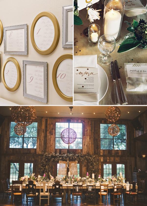 Wedding Decor | Lovestru.ck Wedding Awards