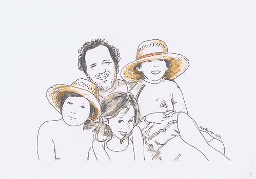 2012-11 Quim & Filhos