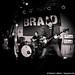 Braid @ Fest 11 10.27.12-19