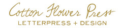 cottonflowerpress01