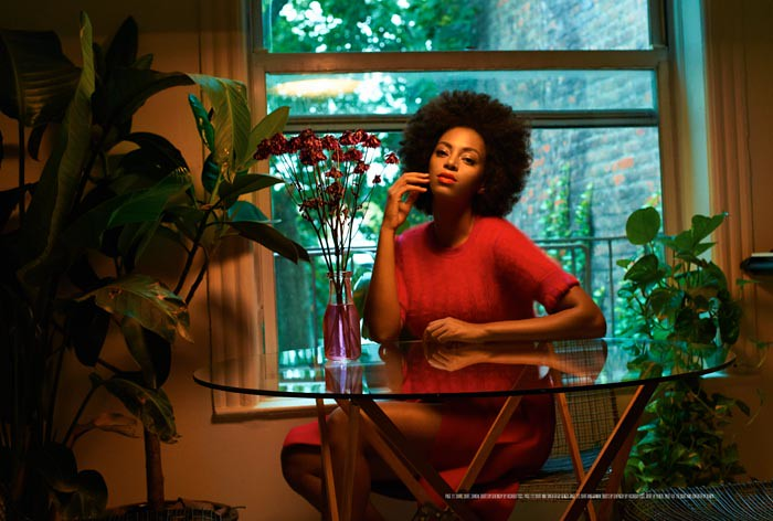 solange-knowles-by-elle-muliarchyk-for-rika-magazine-6