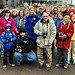 5th Annual First Of the Year Des Moines Flickr Friends Photowalk by jerrysEYES