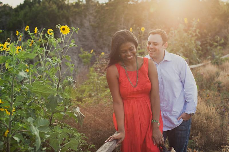 Sthefany and Nick Austin Engagement-0006