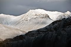 Iceland November 2012