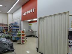 Kmart in Oregon, Ohio