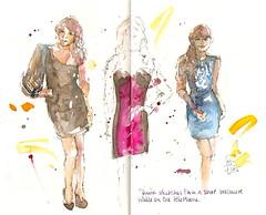 21-11-12 by Anita Davies