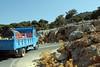 Kreta 2007-2 299