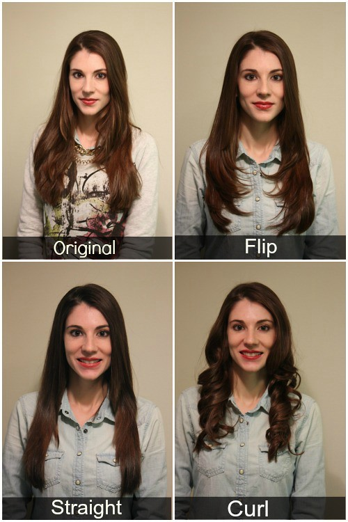 HairCollage2