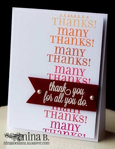 TCM-Thanks
