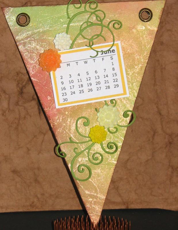 2013 Tech Calendar - June 009