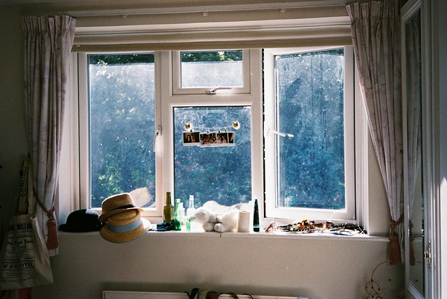 bedroom windows flickr photo sharing
