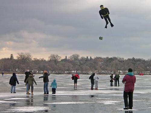 2013 diver kite 2