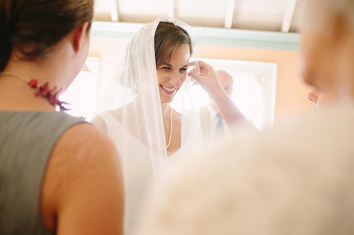 2012FORRETTE_WEDDING0004