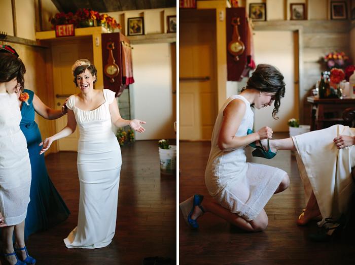 2012FORRETTE_WEDDING0069