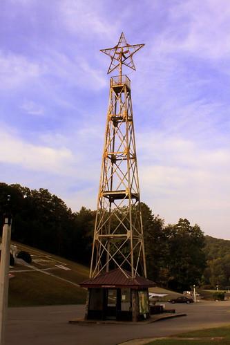 park nc northcarolina biblepark westernnorthcarolina cherokeecounty fieldofthewoods bmok bmok2 fieldofthewoodsbiblepark bmokchurch
