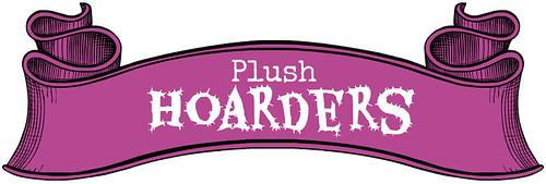 Plush Hoarders