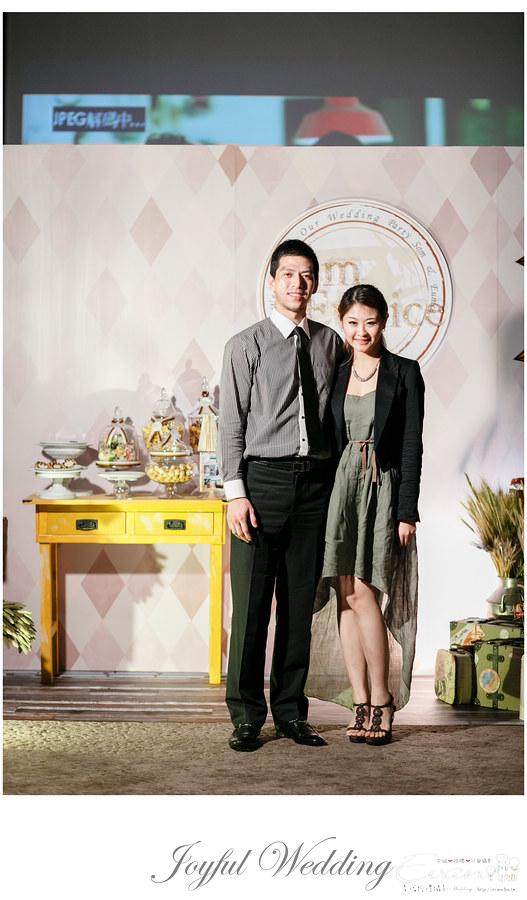 Sam &  Eunice Wedding _0210