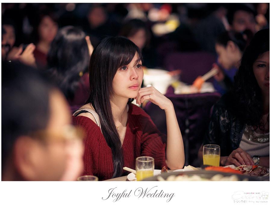 Sam &  Eunice Wedding _0239