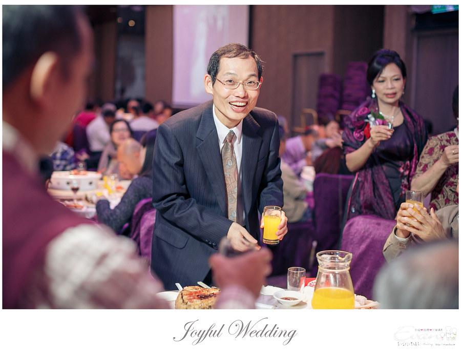 Sam &  Eunice Wedding _0251