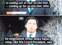 2013_01_240001 Czech President is coming out at four