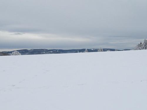 une journee a la neige aux donon 004
