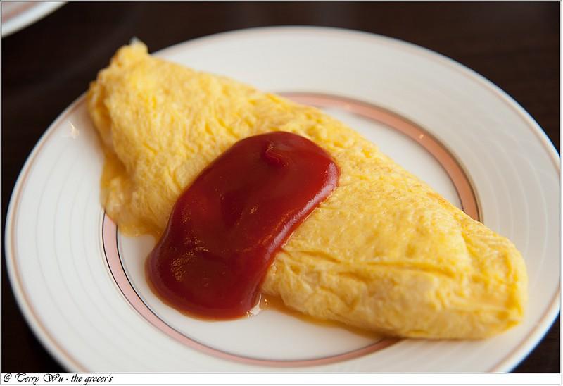 早餐-Loisir-Hakodate-5