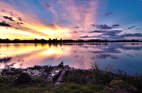 louisiana neworleans lakes wideangle bayou lsu batonrouge nola ultrawide louisianastateuniversity lsulakes tokina1116mmf28atx