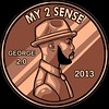 My 2 Sense