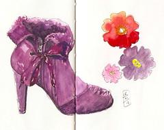 15-01-13a by Anita Davies