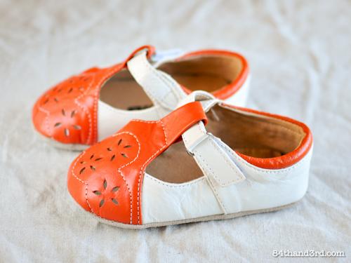 12-12-18_MsG-TinyShoes