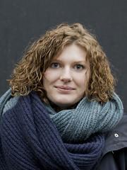 Bettina Duelund