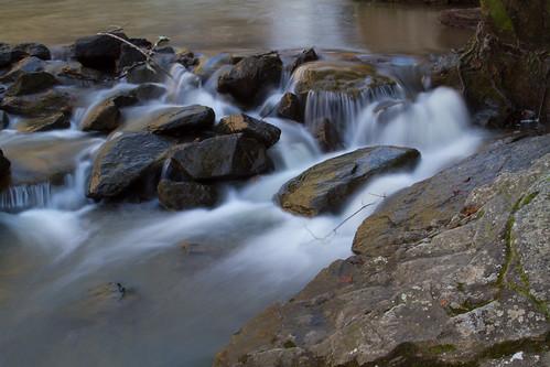 waterfalls palmetto cochranmill chattahoocheehills
