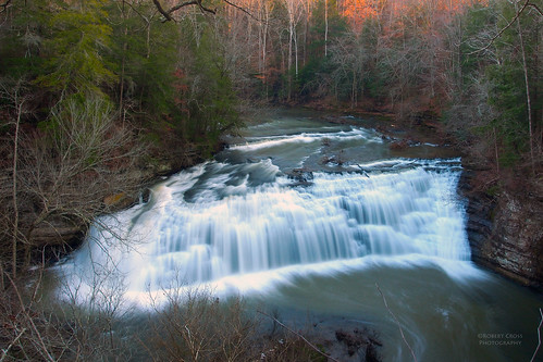 longexposure forest woodland river landscape waterfall interestingness tennessee omd burgessfalls middletennessee easternhemlock em5 xploration highlandrim 1250mmf3563mzuiko