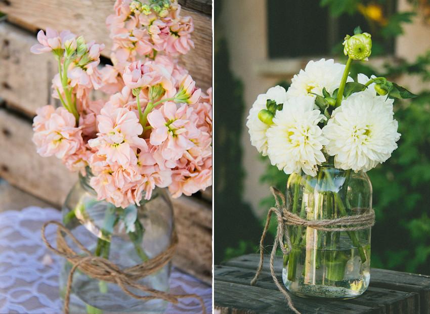 kelsieraephotography_flowers2