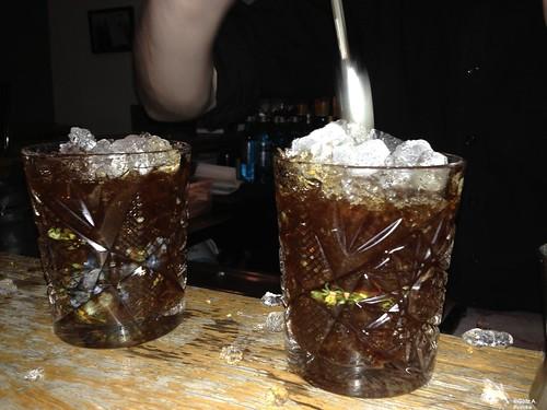 Amaro_Averna_Cocktail_Tasting_Jan2013_12